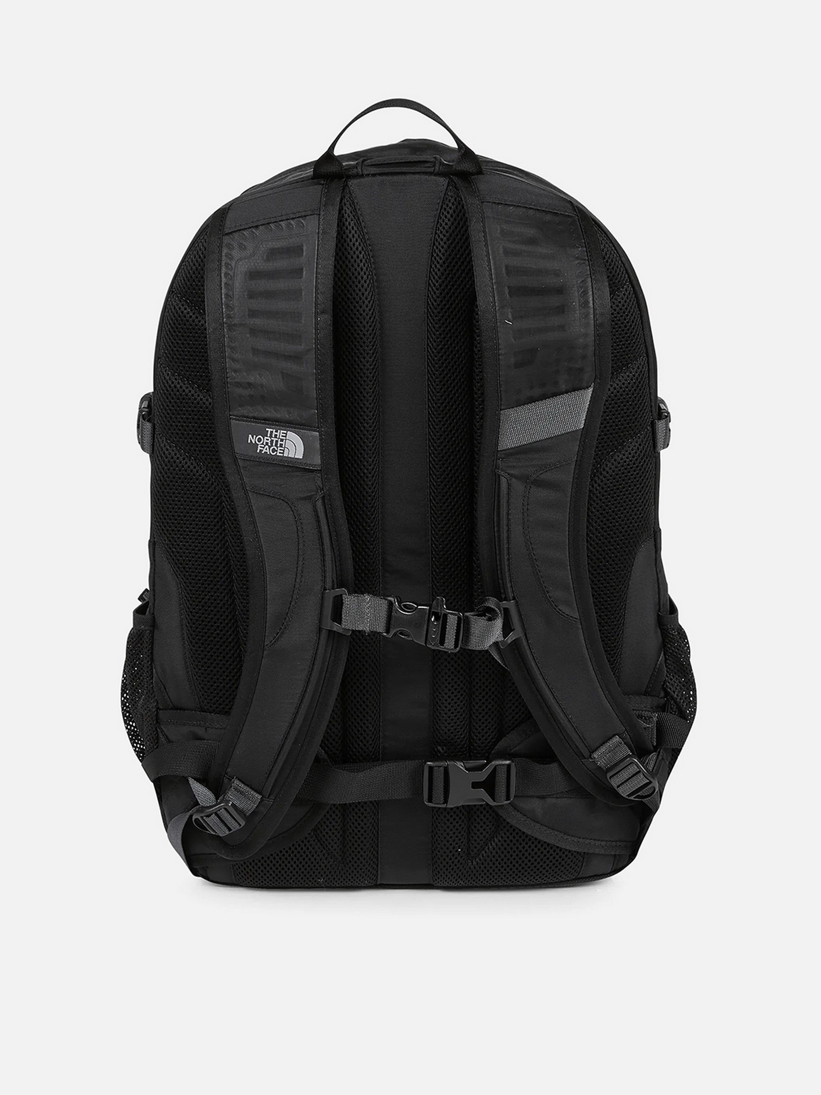 Рюкзак  The North Face модель XV214 приобрести, 2017