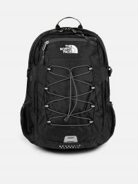 Рюкзак  The North Face модель XV214 купить, 2017