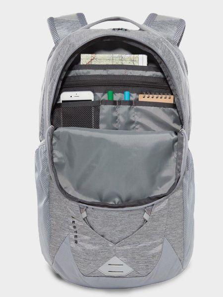 Рюкзак  The North Face модель XV223 купить, 2017