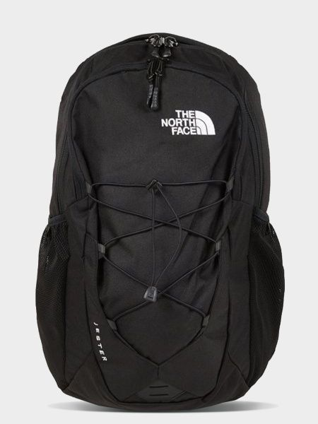 Рюкзак  The North Face модель XV225 купить, 2017