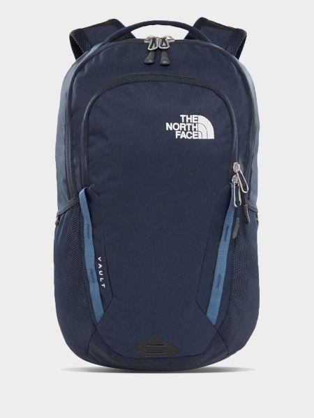Рюкзак  The North Face модель XV228 купить, 2017