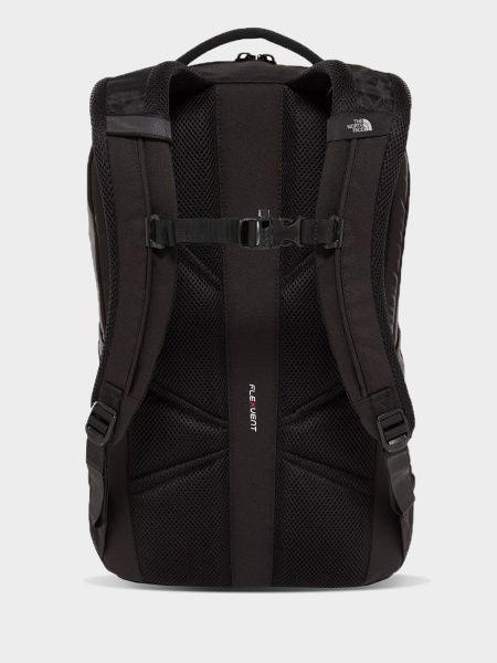 Рюкзак  The North Face модель XV229 приобрести, 2017