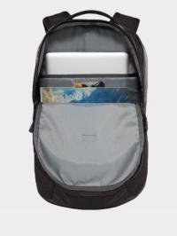 Рюкзак  The North Face модель XV229 купить, 2017
