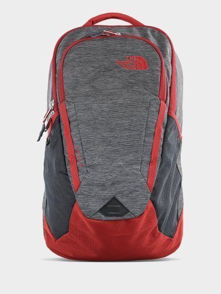 Рюкзак  The North Face модель XV230 купить, 2017