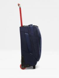 Чемодан  The North Face модель NF0A3KWEFJ61 цена, 2017