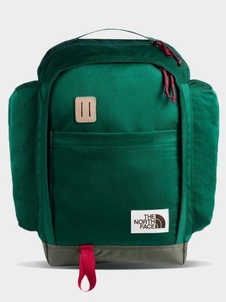Рюкзак  The North Face модель XV239 купить, 2017