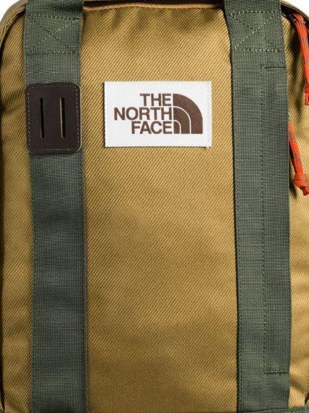 Рюкзак  The North Face модель XV246 купить, 2017