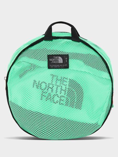 Сумка  The North Face модель XV269 купить, 2017