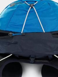 Рюкзак  The North Face модель XV270 купить, 2017
