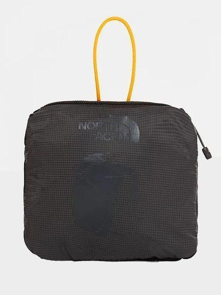 Рюкзак  The North Face модель XV273 купить, 2017