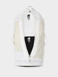 Рюкзак  The North Face модель XV278 купить, 2017