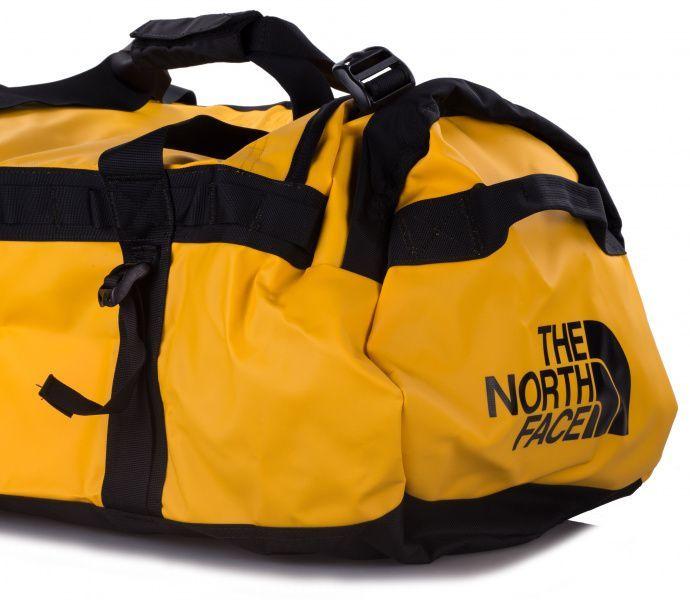 Сумка  The North Face модель XV31 , 2017