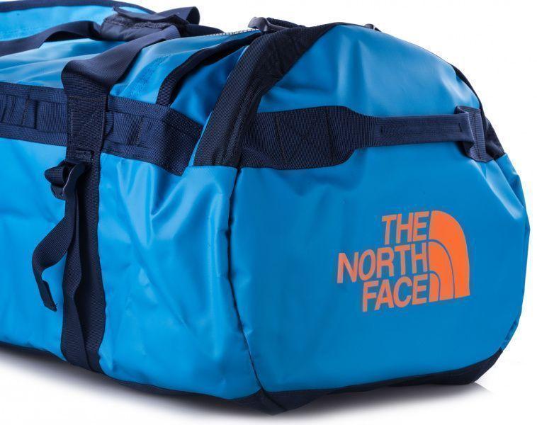 Сумка  The North Face модель XV35 , 2017