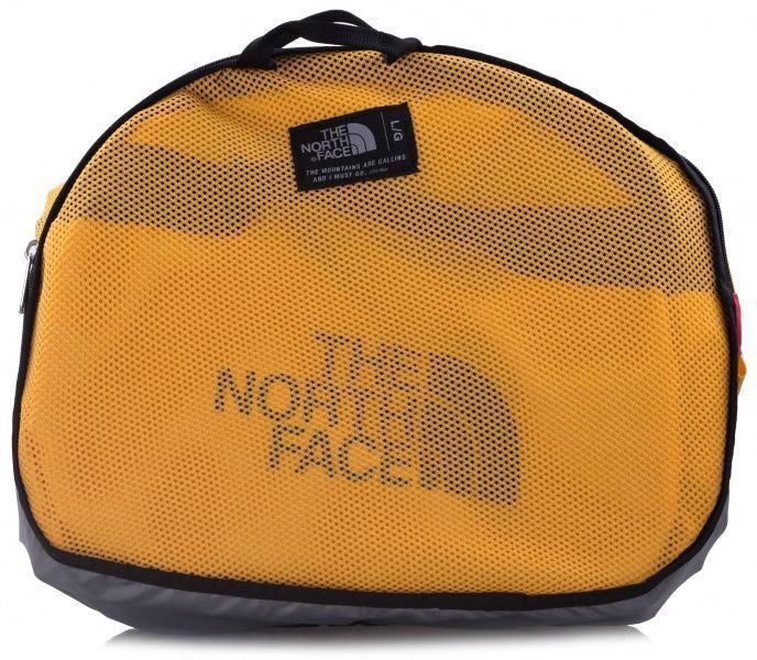 Сумка  The North Face модель XV36 купить, 2017