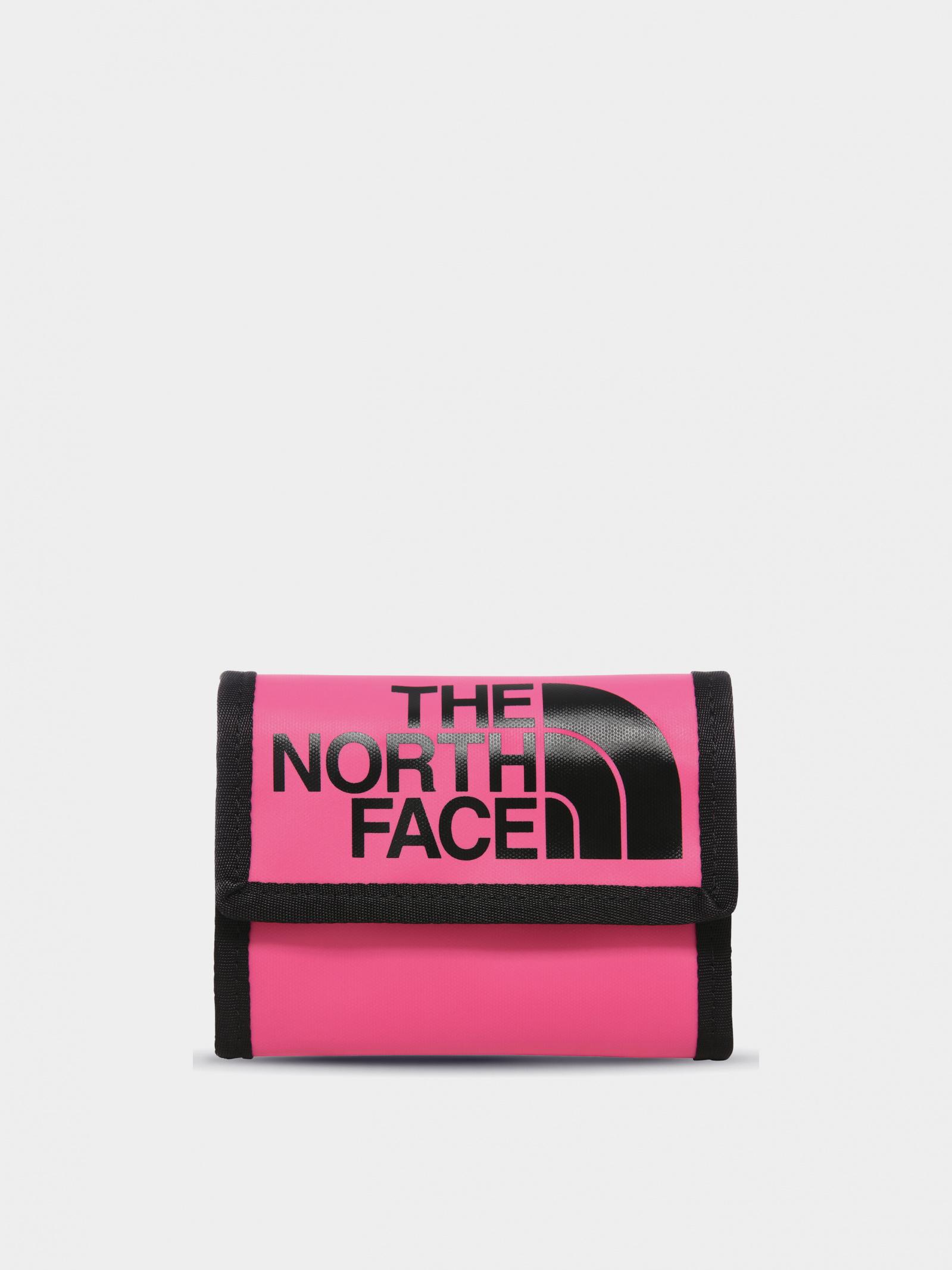 Кошельки и холдеры  The North Face модель NF00CE69EV81 , 2017