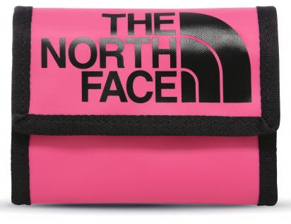 Кошельки и холдеры  The North Face модель NF00CE69EV81 приобрести, 2017