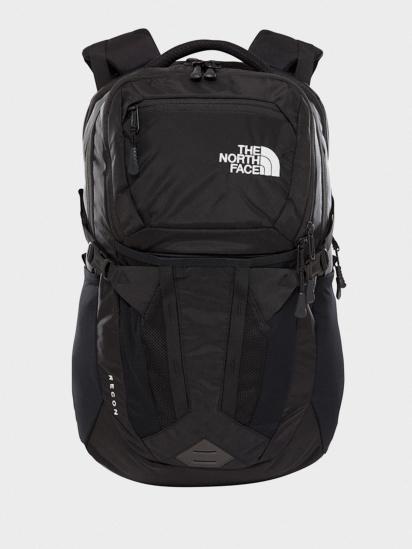 Рюкзак  The North Face модель NF0A3KV1JK31 качество, 2017