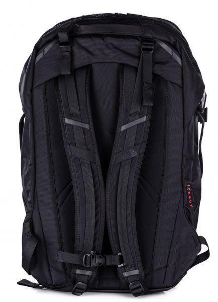 Рюкзак  The North Face модель XV43 купить, 2017