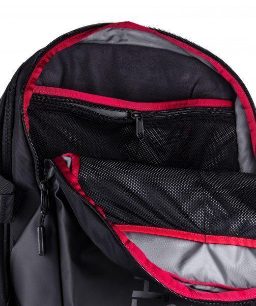 Рюкзак  The North Face модель XV43 приобрести, 2017