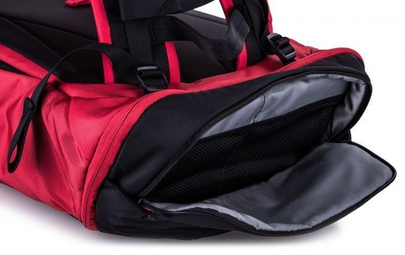 Рюкзак  The North Face модель XV45 купить, 2017