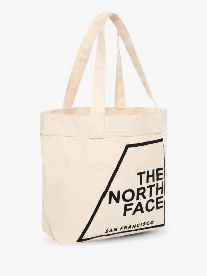 Сумка  The North Face модель NF0A3VWQRN81 , 2017