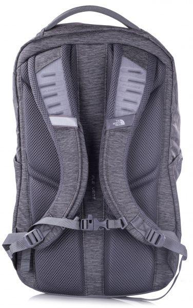 Рюкзак  The North Face модель XV47 купить, 2017