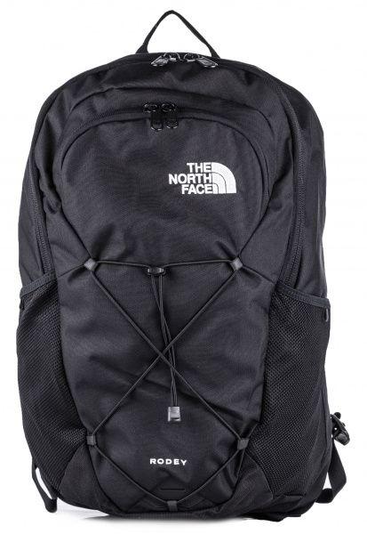 Рюкзак  The North Face модель XV48 купить, 2017