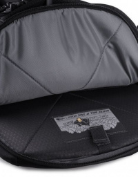 Рюкзак  The North Face модель XV50 качество, 2017