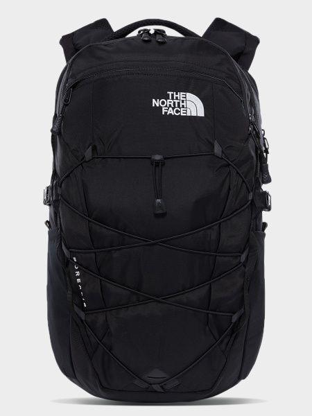 Рюкзак  The North Face модель XV50 купить, 2017