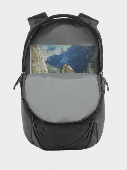Рюкзак The North Face Borealis - фото