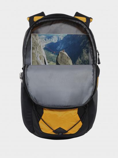 Рюкзаки The North Face Borealis - фото