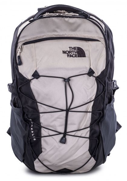 Рюкзак  The North Face модель XV52 купить, 2017