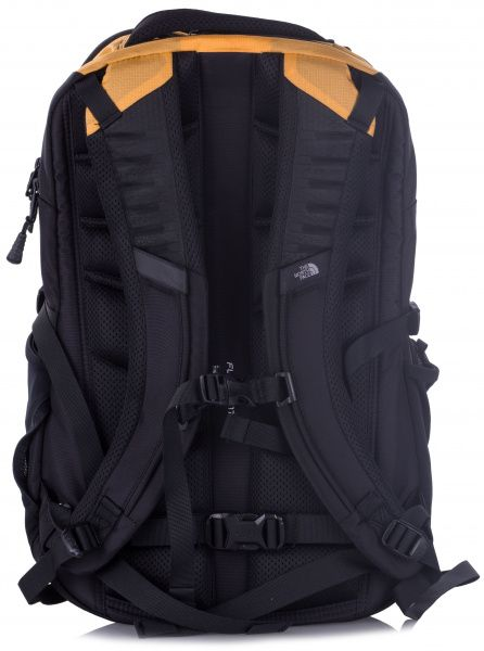 Рюкзак  The North Face модель XV53 купить, 2017