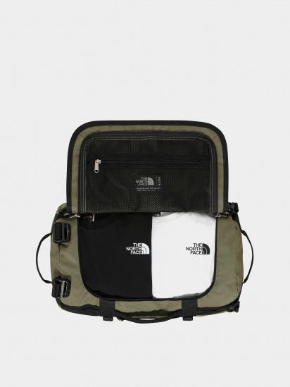 Дорожні сумки The North Face - фото