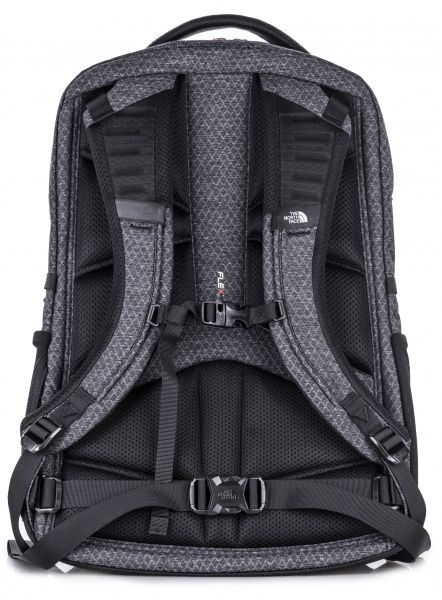 Рюкзак  The North Face модель XV56 купить, 2017