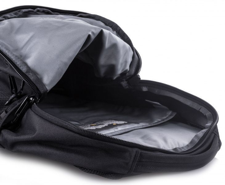 Рюкзак  The North Face модель XV57 купить, 2017