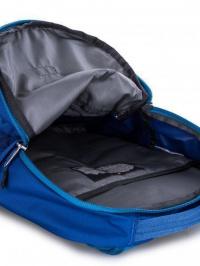Рюкзак  The North Face модель XV59 купить, 2017