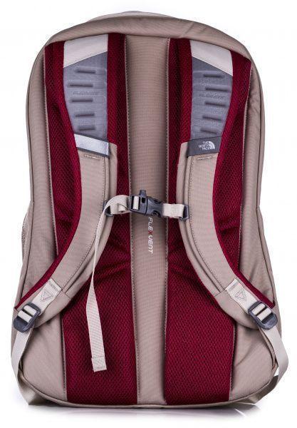 Рюкзак  The North Face модель XV60 купить, 2017