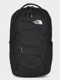 Рюкзак  The North Face модель XV62 купить, 2017