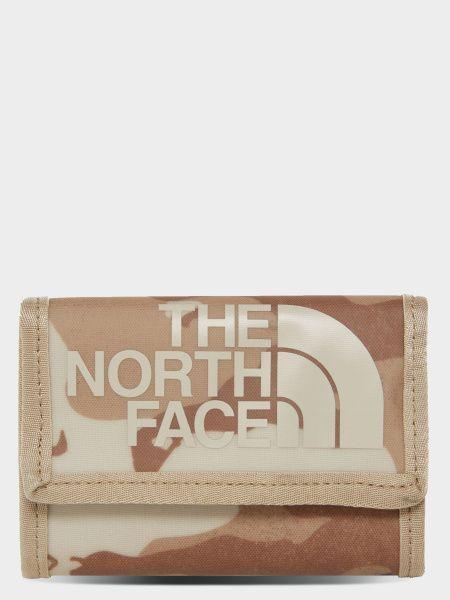 Купить Модель XV68, The North Face, Зеленый