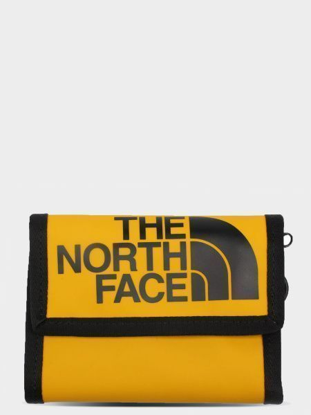 Купить Модель XV69, The North Face, Желтый