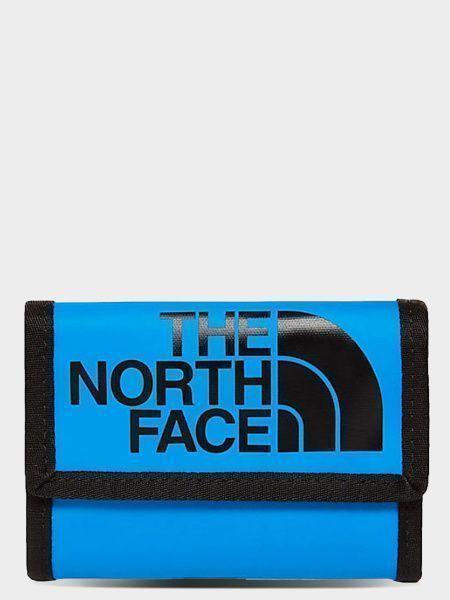 Купить Модель XV70, The North Face, Синий