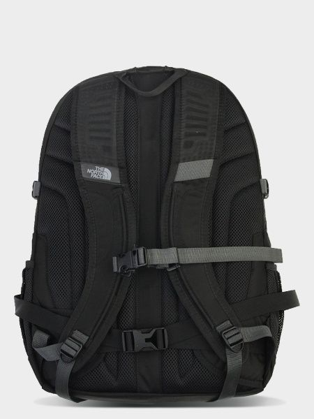 Рюкзак  The North Face модель XV71 купить, 2017