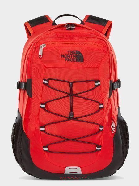 Купить Сумка модель XV78, The North Face, Красный