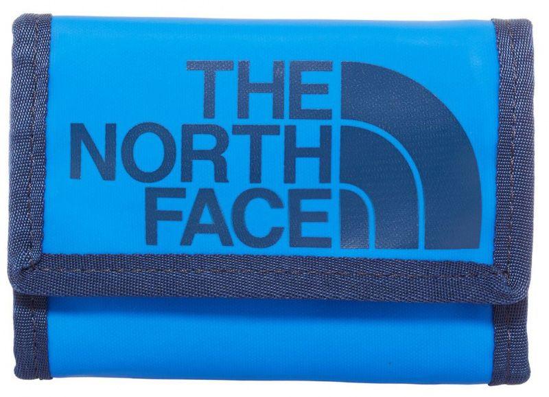 Купить Модель XV8, The North Face, Синий