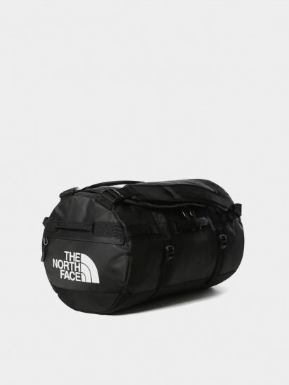 Дорожня сумка The North Face Base Camp Duffel - S модель NF0A52STKZ31 — фото - INTERTOP