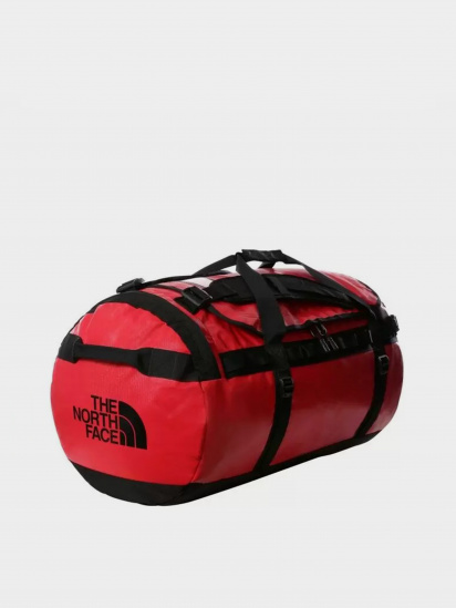 Дорожня сумка The North Face Base Camp Duffel - L модель NF0A52SBKZ31 — фото - INTERTOP