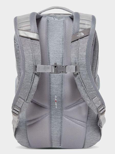 Рюкзак  The North Face модель XV83 купить, 2017