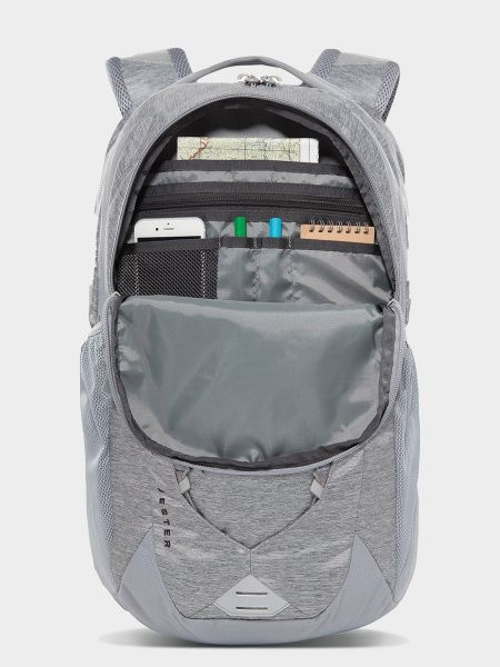Рюкзак  The North Face модель XV83 , 2017