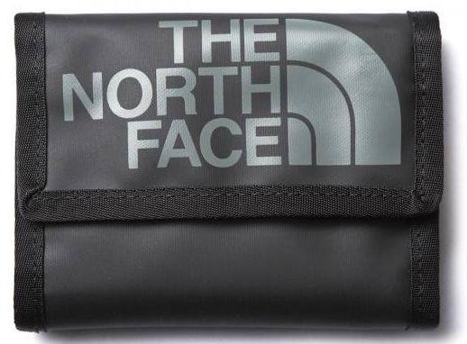 The North Face модель XV9 цена, 2017